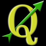 QGis_Logo